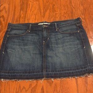 4/$10🎉 Old Navy Skirt